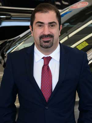 Maher  Al-Karkhi