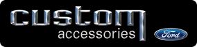 Ford Custom Accessories