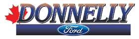 Donnelly Ford