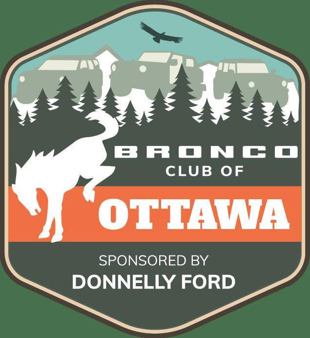 Bronco Club of Ottawa